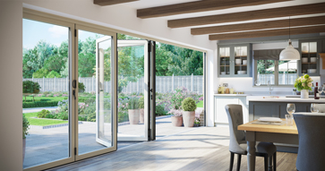 Weathershield windows and doors nz - weathershield doors homepage image