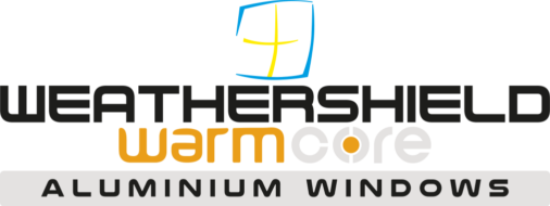 Aluminium Windows by Weathershield Windows and Doors