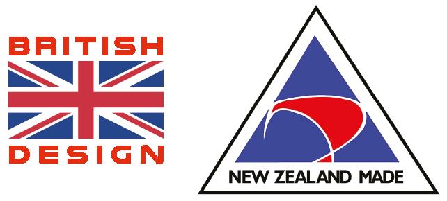 nz-british-design-logo