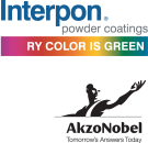 Windows and doors options - Interpon Akzo Nobel